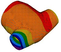 Finite Element Analysis 08/01