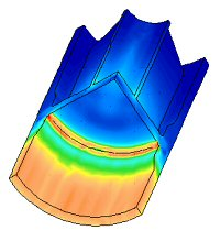 Finite Element Analysis 08/02