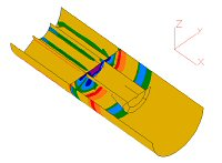 Finite Element Analysis 08/04