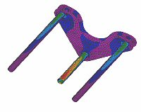 Finite Element Analysis 9
