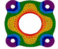 Finite Element Analysis 13